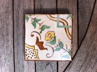 image from http://atelier918.typepad.com/.a/6a00d834546f6669e20133f5e39ec1970b-pi
