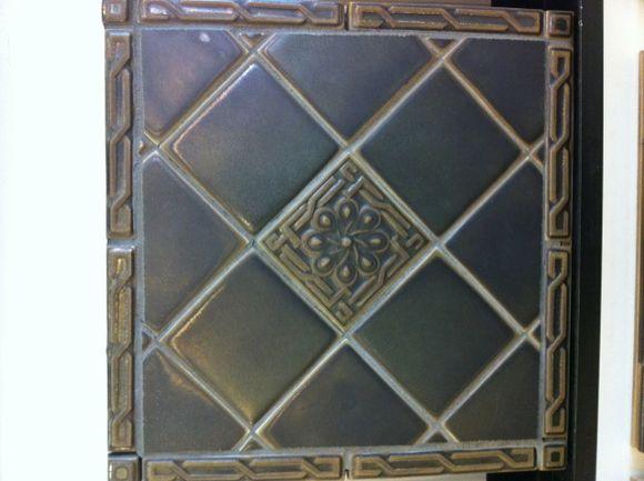 image from http://atelier918.typepad.com/.a/6a00d834546f6669e2014e5f810aa3970c-pi
