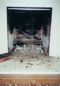Fireplace2001