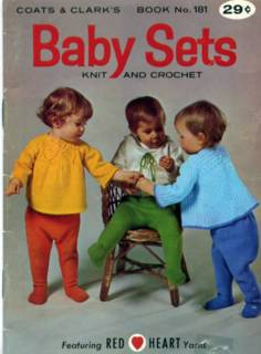 Babysets