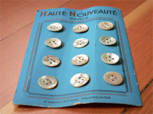 Buttons_france
