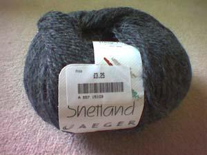 Jaeger_shetland