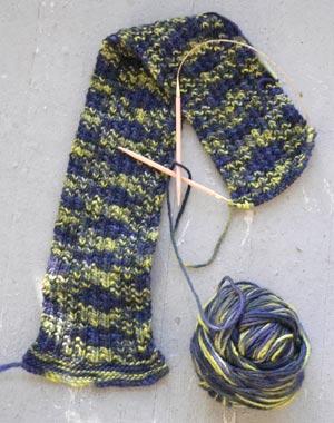 Malabrigo_scarf1