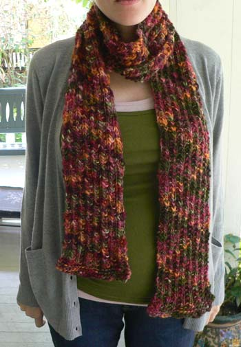 Manos_scarf2