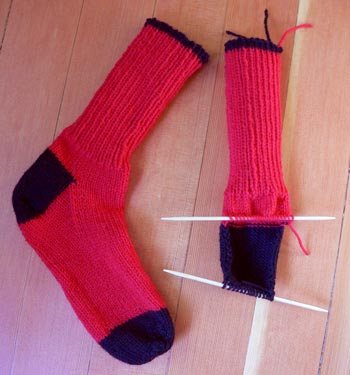 Redsocks1