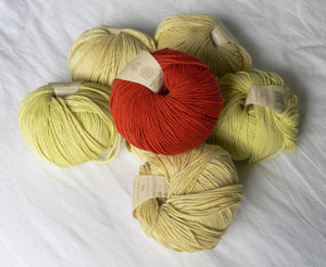 Rowanwoolcotton_yellowred