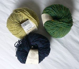 Rowanyorkshiretweed4ply_1