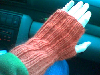 Wristwarmer_orange