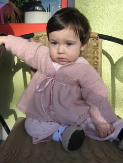 Matinee_baby2